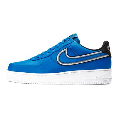 Tenis-Nike-Air-Force-1-07-Lv8-Masculino-Azul