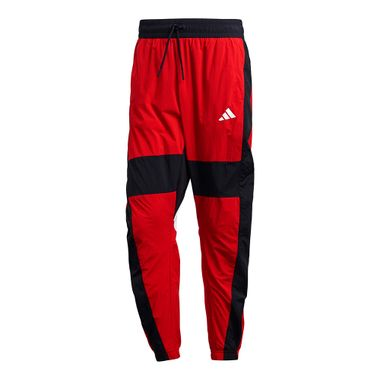 Calca-adidas-Shape-Masculina-Multicolor