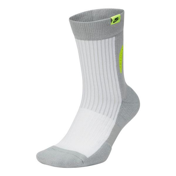 Meia-Nike-Sneaker-Sox-Multicolor