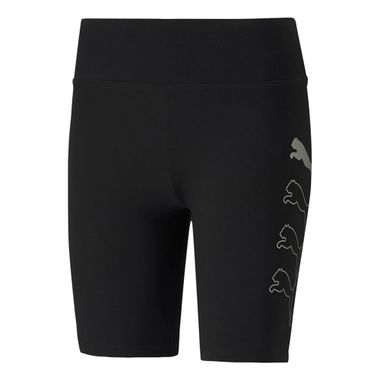 Shorts-Puma-Rebel-7-Feminino-Preto