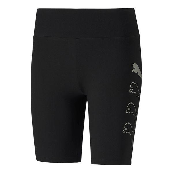 Shorts-Puma-Rebel-7-Feminino-Preto