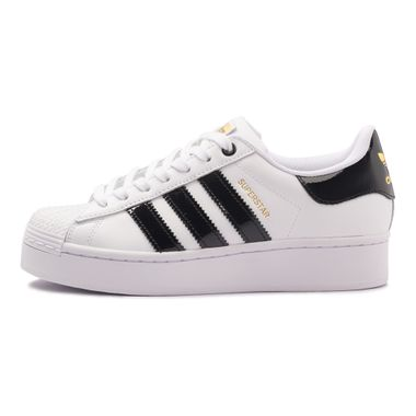 Tenis-adidas-Superstar-Up-Feminino-Branco