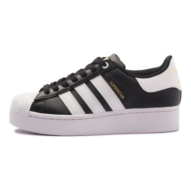 Tenis-adidas-Superstar-Up-Feminino-Preto