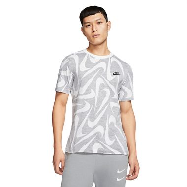 Camiseta-Nike-Hand-Drawn-Masculina-Multicolor