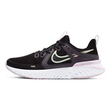 Tenis-Nike-Legend-React-2-Feminino-Multicolor