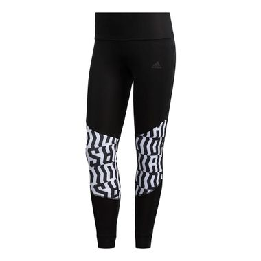 Legging-adidas-Own-The-Run-Feminina-Preta