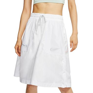 Shorts-Nike-Up-In-Air-Feminino-Branco