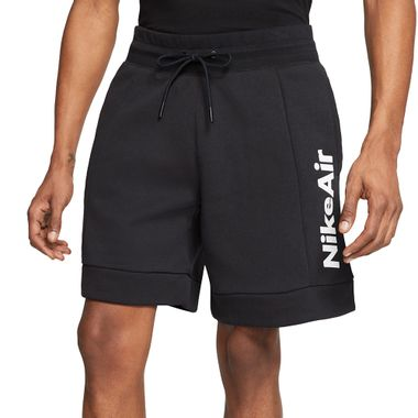 Shorts-Nike-Air-Short-Fleece-Masculino-Preto