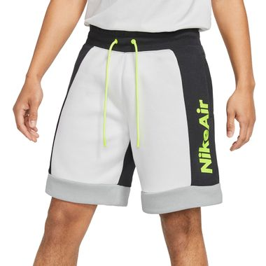 Shorts-Nike-Air-Short-Fleece-Masculino-Multiucolor