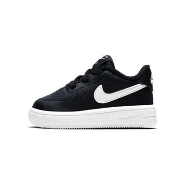 Tenis-Nike-Air-Force-1-18-TD-Infantil-Preto