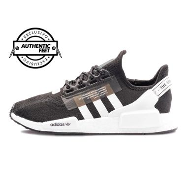 Preferencia dentista Tareas del hogar  Tênis Adidas Masculino - Ultra Boost, Originals e mais | AuthenticFeet