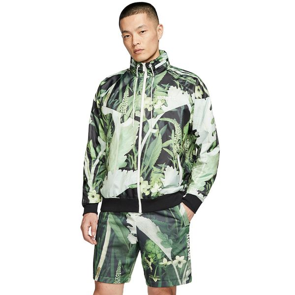 Jaqueta-Nike-Windrunner-JDI-Floral-Masculina-Multicolor