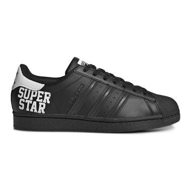 Tenis-adidas-Superstar-Masculino-FV281-4-001-Preto