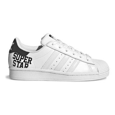 Tenis-adidas-Superstar-Masculino-FV281-3-100-Brancos