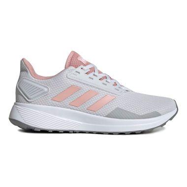 Tenis-adidas-Duramo-9-Feminino-Multicolor