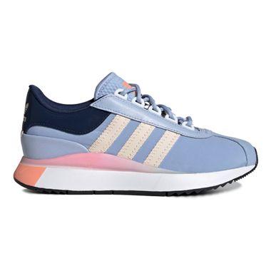 Tenis-adidas-SL-Fashion-Feminino-Azul