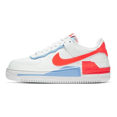 Tenis-Nike-Air-Force-1-Shadow-SE-Feminino-CQ950-3-100-Branco
