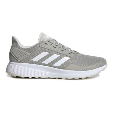 Tenis-adidas-Duramo-9-Masculino-EG866-2-001-Cinza