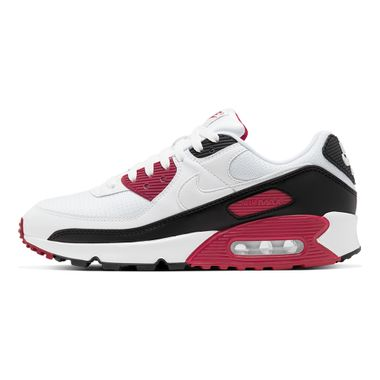 Tenis-Nike-Air-Max-90-Msaculino-Multicolor
