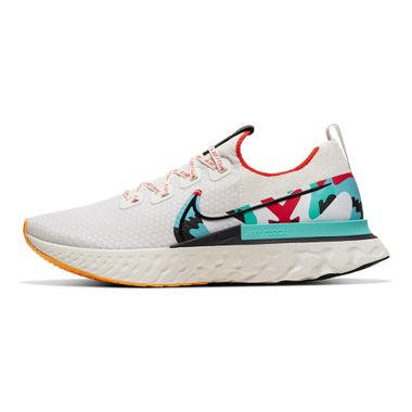 Tenis-Nike-React-Infinity-Run-CV931-2-100-Branco