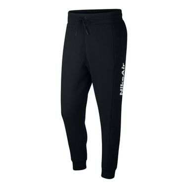 Calca-Nike-Air-Fleece-Masculina-CJ483-0-011-Preto