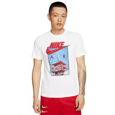 Camiseta-Nike-Air-Photo-Masculina-CT653-0-100-Branco