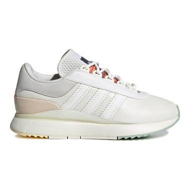 Tenis-adidas-SL-Fashion-Feminino-Multicolor