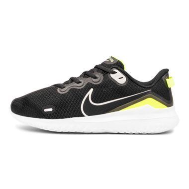 Tenis-Nike-Renew-Ride-Masculino-CD031-1-007-Preto