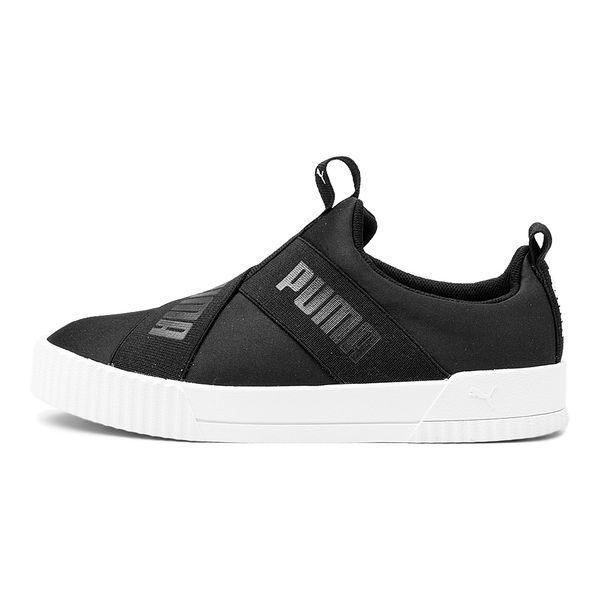 Tenis-Puma-Carina-Slip-On-Feminino-37596-6-001-Preto