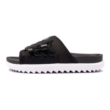 Chinelo-Nike-City-Slide-Feminino-Preto