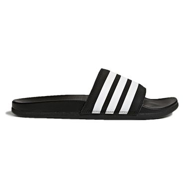 Chinelo-adidas-Adilette-CF-Plus-Masculino-Preto-AP997-1-001