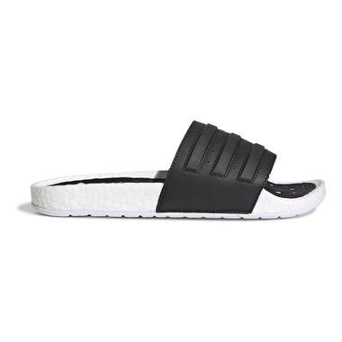 Chinelo-adidas-Adilette-Boost-EG191-0-100-Preto