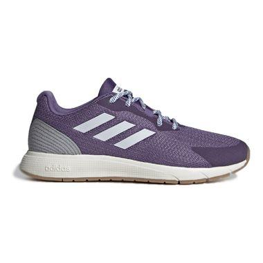 Tenis-adidas-Sooraj-Feminino-EG400-6-500-Roxo