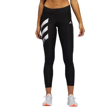 Legging-adidas-Own-The-Run-Feminina-FP753-9-001-Preto