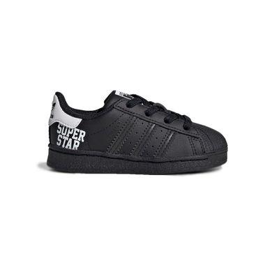 Tenis-adidas-Superstar-TD-Infantil-FV375-6-001-Preto