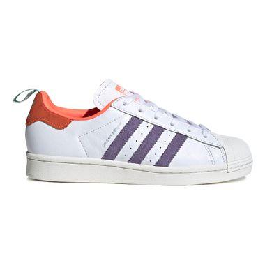 Tenis-adidas-Superstar-J-infantil-Multicolor