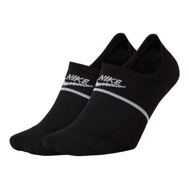 Meia-Nike-Essential-Preto
