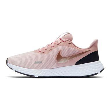 Tenis-Nike-Revolution-5-Feminino-Rosa