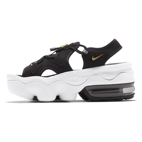 Chinelo-Nike-Air-Max-City-Feminino-Preto