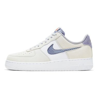 Tenis-Nike-Air-Force-107-Lv8-Feminino-Multicolor