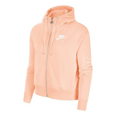 Blusao-Nike-Air-Fleece-Feminino-Rosa