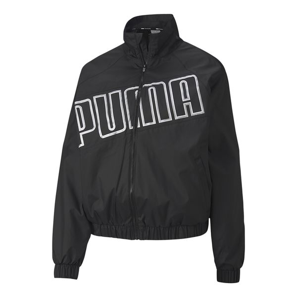Jaqueta-Puma-Feel-It-Windbreaker-Feminina-Preta
