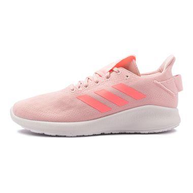 Tenis-adidas-Sensebounce-Street-Feminino-Rosa