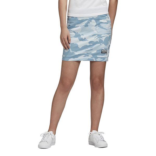 Saia-adidas-Originals-Feminina-Azul