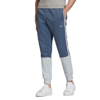 Calca-adidas-Outline-Masculina-Multicolor