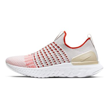 Tenis-Nike-React-Phanton-Run-FK2-Feminino-Multicolor