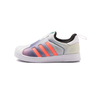 Tenis-adidas-Superstar-360-Infantil-Multicolor