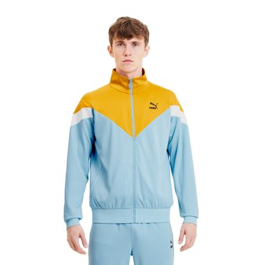 Jaqueta-Puma-Iconic-Summerized-Masculina-Multicolor
