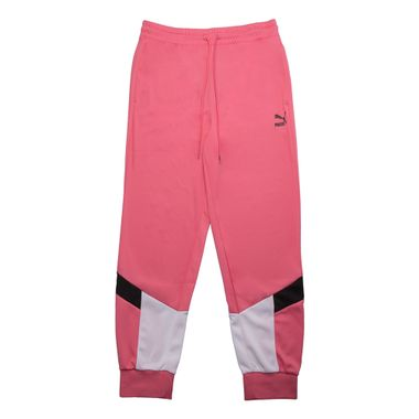 Calca-Puma-Iconic-Summerized-Masculina-Rosa