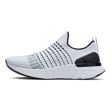 Tenis-Nike-React-Phanton-Run-FK2-Masculino-Branco